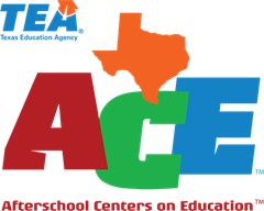 ACE Afterschool Program Lights Out Pizza Night 2020