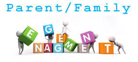 2020-21 Parent & Family Engagement Plan
