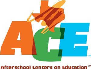 After School Centers on Education Image