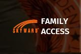 Family Access is Available