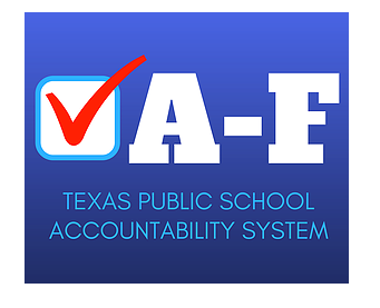 GISD  Earns a B Rating!