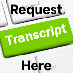 Request Transcript Here