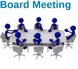 GISD Special School Brd Mtg, Friday, 3-27-2020 at 11:00AM - Audience Participation Form