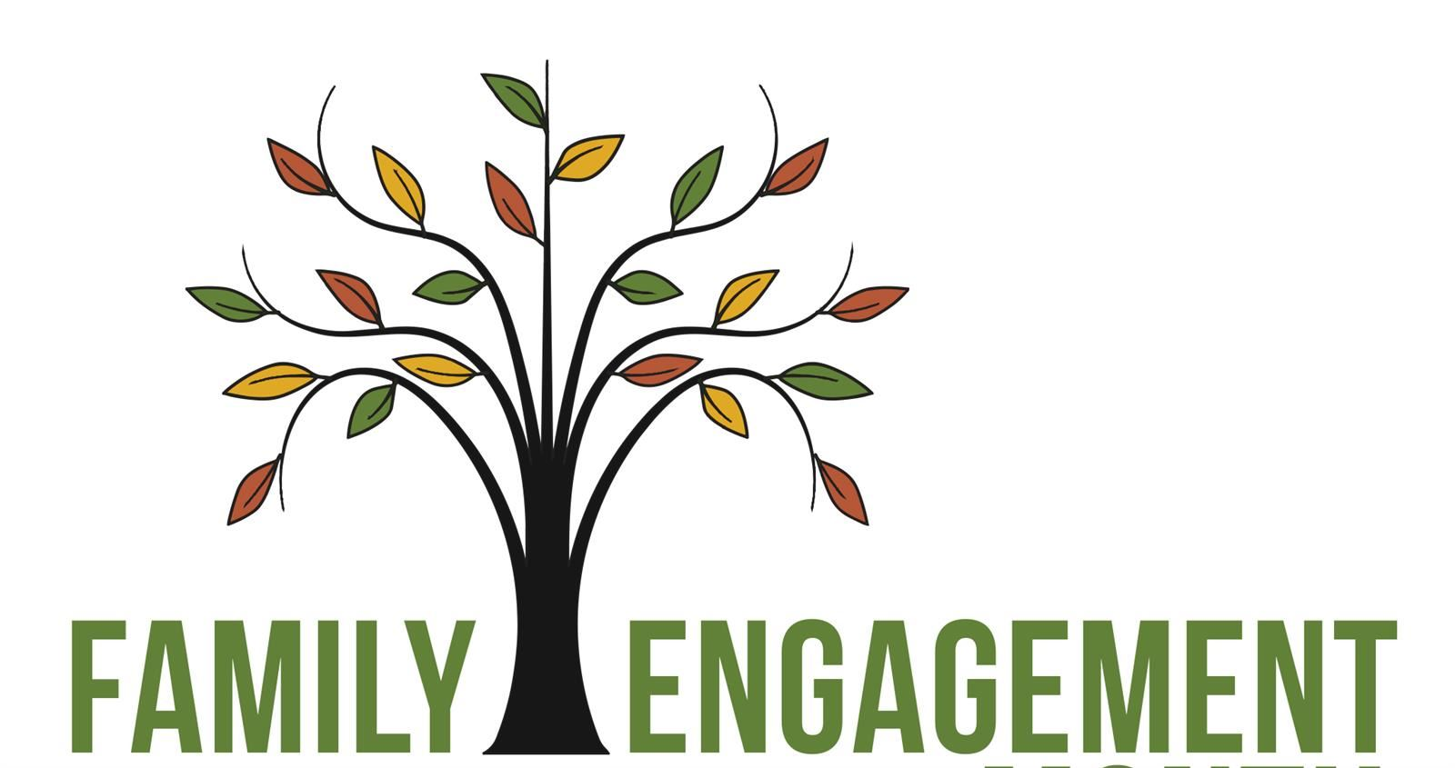 GHS Parent and Family Engagement Plan