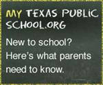 My Texas Public School
